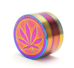 weed-grinder-2